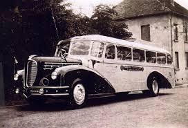 autocar 1
