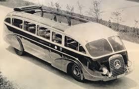 autocar 3