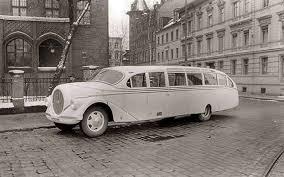 autocar 4