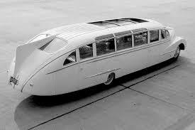 autocar 5