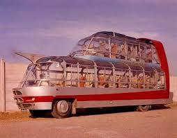 autocar 8
